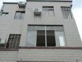 阳江海陵岛海边度假别墅 闸坡13房大户型别墅可烧烤
