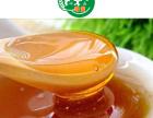 蜂蜜,蜂蜜的作用