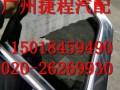 供应沃尔沃XC90减震器原装拆车件
