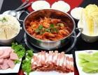 虾吃虾涮虾火锅加盟代理,虾吃虾涮虾火锅加盟流程