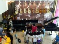 专业乐器声乐舞蹈艺考培训乐器出租出售暑期钜惠豪礼送