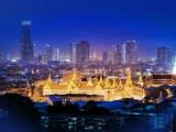 泰国特价游