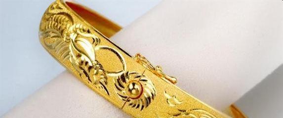 诸翟黄金首饰回收、上门回收钻戒、黄金回收、铂金回收