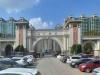 长春房产3室2厅-100万元