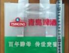 塑料袋规格表示表述方法,塑料袋尺寸标识塑料袋型号标注方法