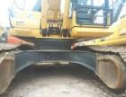 二手挖掘机小松270-7低价出售全国包送