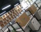 工位桌,隔断桌,职员桌,屏风工位 厂家批发定制
