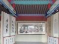 临沂思源乡村记忆博物馆