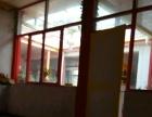 密云城区 密云沙河路边平房 商业街卖场 350平米