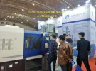 塑料展-服務于塑料橡膠行業-2019北京國際橡塑工業展覽會