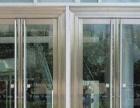 安装维修指纹、刷卡门禁机、玻璃门/自动感应门维修