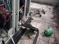 罗湖 福田 布吉 空调维修 安装 清洗 维护