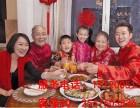 南京哪里可以找人扮演父母,租父母,租临时父母,假扮父母正规的