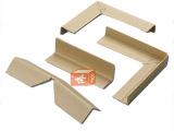 专业生产 东莞纸护角 纸护角包装 量大价优 欢迎定做