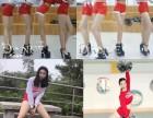 徐汇区舞蹈家教机械舞家教爵士舞家教