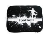 工厂销售平板电脑保护套笔记本潜水料内胆包7寸内胆包(可订做)