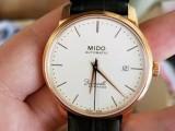 给大家分享下微商高仿手表一手货源,能以假乱真的多少钱