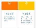 办公系统、微信公众号、手机app、网站建设