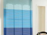 销售电动窗帘成品,广东珠海市内包配送安装,可定制