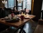 加盟一家莱芙缇披萨需要多少钱如何在哈尔滨成功加盟莱芙缇披萨