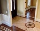 南阳专业粘瓷砖,地板砖,仿古砖,楼梯瓷砖马赛克瓷砖