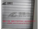 武汉挡水板厂家 不锈钢防汛挡水板 地下车库防洪墙湖北厂家