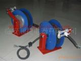 自动化设备用5-380V自动电缆收线机