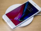 成都分期付款0首付买苹果手机iPhone8不花一分钱带走