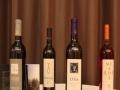 出口贸易葡萄酒 出口贸易葡萄酒诚邀加盟