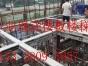 德阳专业现浇隔层楼板,现浇水泥楼梯,楼顶混凝土搭建
