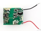 供应PS9115小米充电器快充协议方案
