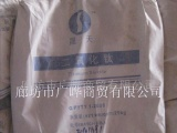 济南有用于非外墙涂料油墨塑料等行业的钛白粉