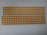 CCD芯片SMT回焊炉耐高温静电保护膜