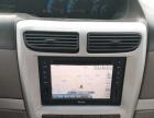 奇瑞 QQ6 2007款 1.3 手动 舒适型-单位一手车原版车