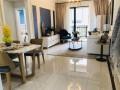 秀英 伊泰天骄 2室 2厅 78平米 出售