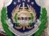 专业生产大型悬挂式金属挂徽,徽章徽标,等个性金属徽章