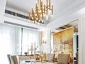 容桂海亚设计顾问、家装、美式风格设计