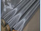 【厂家直销】优质不锈钢印刷网 不锈钢过滤网304  印刷耗材