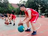 成都育成凯达篮球培训少儿青少年篮球训练 小班教学 可就近学习