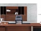 营口办公桌电话销售桌课桌椅培训桌工位