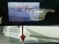 比亚迪 F0 2012款 1.0 手动 铉酷型