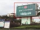 滁州襄水西路港口路交叉口