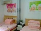 中信湘雅医院附近-家庭旅馆-试管妈妈(准住处)-小区电梯房