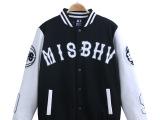 2014新款韩版冬季加厚棒球服外套棉服男士立领青少年学生棉衣冬装