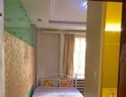 东方广场,单间公寓出租独立卫生间 1室1厅 男女不限
