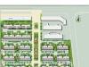 阳泉-房产2室1厅-18万元