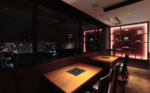 火锅店装修设计不一样的风格介绍