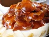 广州里可以学做包子馒头,干锅狗肉包学包会