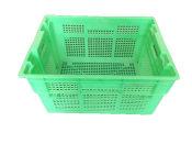 新塑料筐信息口碑好的商家提供-甘肃塑料筐厂家