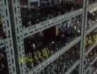 惠州二手投影机专业店铺售后无忧